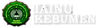 Institut Agama Islam Nahdlatul Ulama