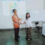 Kunjungan Belajar ke Yogyakarta; Mahasiswa Pascasarjana IAINU Kebumen3